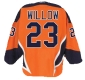 willow's picture